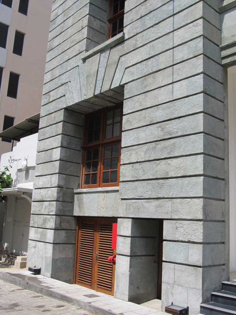 Central-Bank-Museum-001